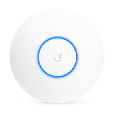 Unifi AC HD Access Point