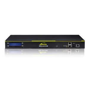 ShareTech Mail Server MS-6410X Vietnam