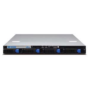 ShareTech Mail Server MS-6440X Vietnam