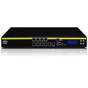 Tường lửa ShareTech NU-870H Next Generation Firewall