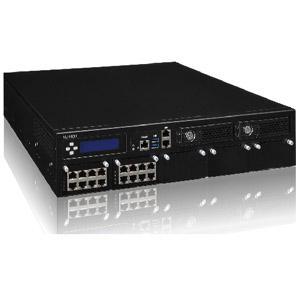 Tường lửa ShareTech NU-880H Next Generation Firewall