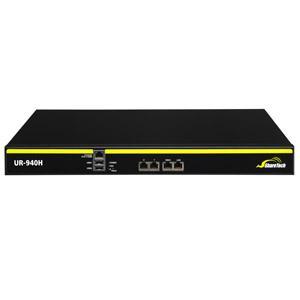 Tường lửa ShareTech UR-940H UTM firewall