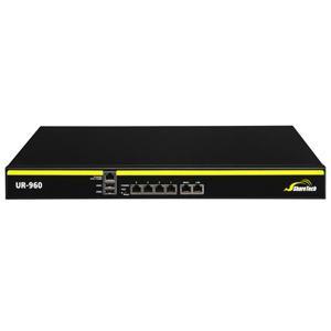 Tường lửa ShareTech UR-960 UTM firewall