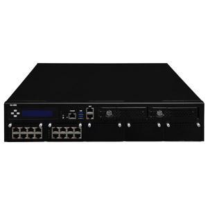 Tường lửa ShareTech UR-980 UTM firewall