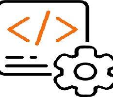 Dịch vụ phát triển phần mềm