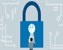 Tuyển kỹ sư bảo mật mạng - Network Security Engineer