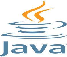Tuyển kỹ sư lập trình Java