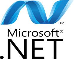 Tuyển kỹ sư lập trình .NET Development
