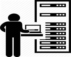 Tuyển kỹ sư mạng - Network Engineer
