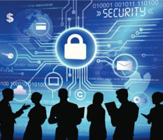 An toàn thông tin mạng