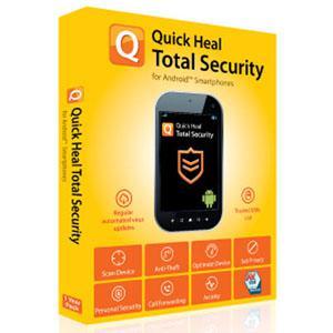 Phần mềm Antivirus cho Điện thoại mobile