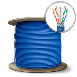 Thùng cáp mạng LAN Ethernet 305m