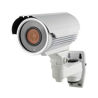 Camera Bullet IP ShareTech