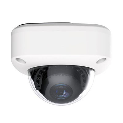 camera-dome-ip-do-phan-giai-cao-89448
