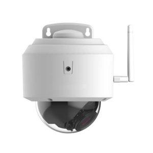 camera dome wifi