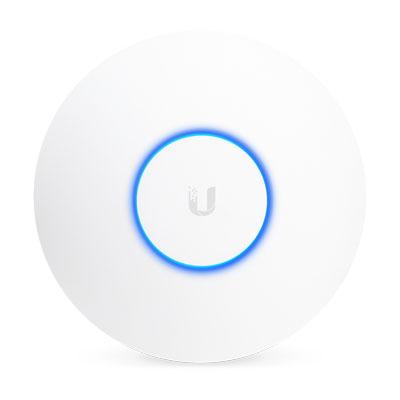 Unifi AC HD Access Point