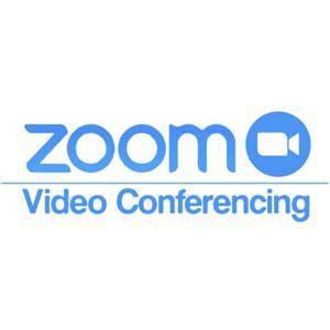 Phần mềm Họp trực tuyến Zoom Meeting