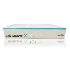 Tường lửa ShareTech HiGuard X firewall