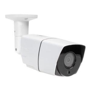 Camera quan sát ngoài trời an ninh