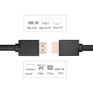 Dây cáp HDMI chính hãng