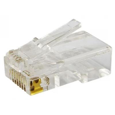 Hạt mạng RJ45 connector