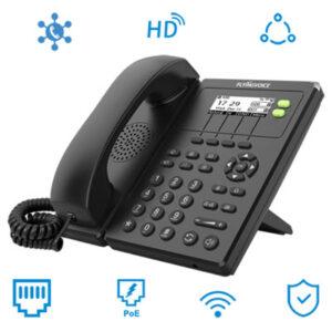 Điện thoại bàn IP phone Flyingvoice