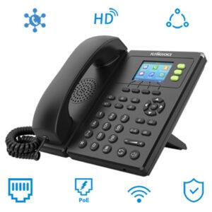 Điện thoại bàn không dây Flyingvoice