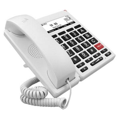 Điện thoại VoIP FIP12WP không dây Flyingvoice