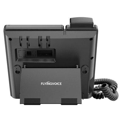 Điện thoại VoIP FIP13G IP phone