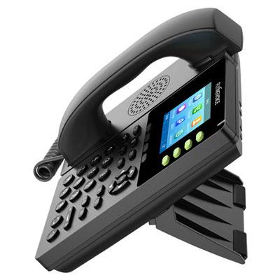 Điện thoại VoIP FIP13G không dây Flyingvoice