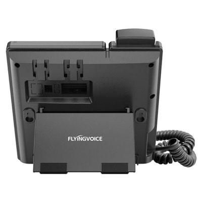 Điện thoại VoIP FIP14G IP phone