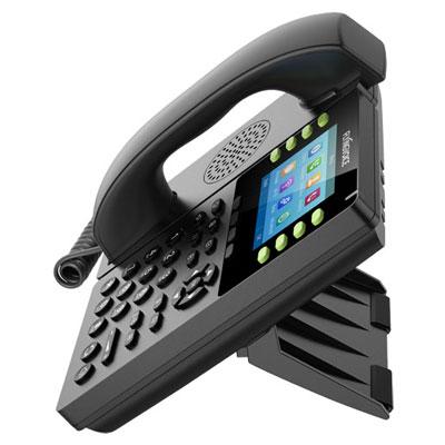 Điện thoại VoIP FIP14G không dây Flyingvoice