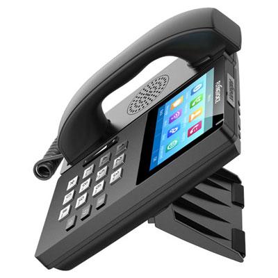 Điện thoại VoIP FIP15G không dây Flyingvoice