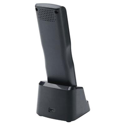 Điện thoại VoIP FIP16 Flyingvoice để bàn