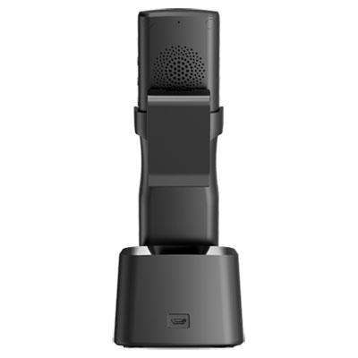 Điện thoại VoIP FIP16Plus để bàn