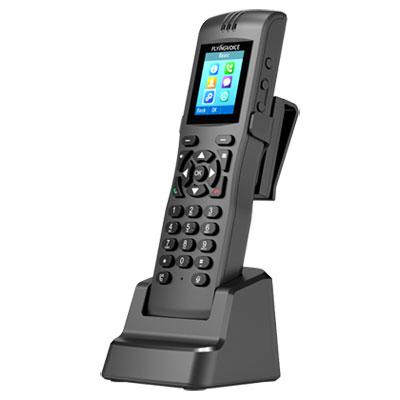 Điện thoại VoIP FIP16Plus không dây