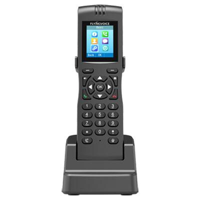 Điện thoại VoIP FIP16Plus IP phone