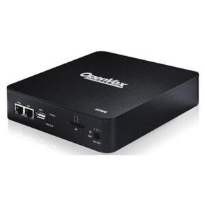 Tổng đài IP PBX OpenVox UC500 - Giải pháp VoIP